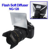 diffusore per flash universale pieghevole.