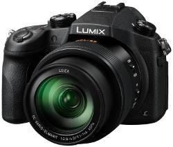 Fotocamera Bridge Lumix FZ1000 Panasonic.