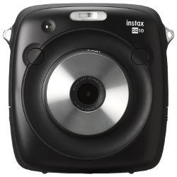 Fujifilm instax square SQ10.