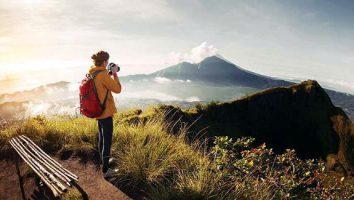 Fotografia di viaggio, consigli ed errori da evitare.