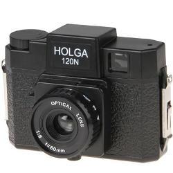 Holga 120N in vendita.