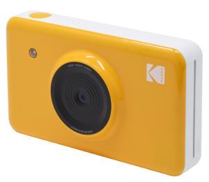 Kodak istantanea Mini Shot.
