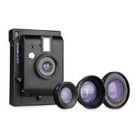 Fotocamera istantanea Lomo Instant.