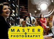 Master of Photography stagione 1.