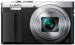Fotocamera compatta Panasonic TZ70