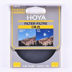 filtro cpl Hoya.