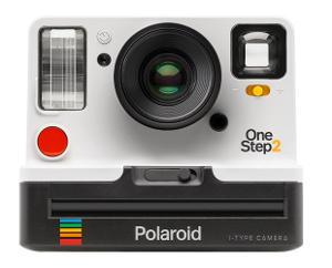 fotocamera Polaroid OneStep 2.